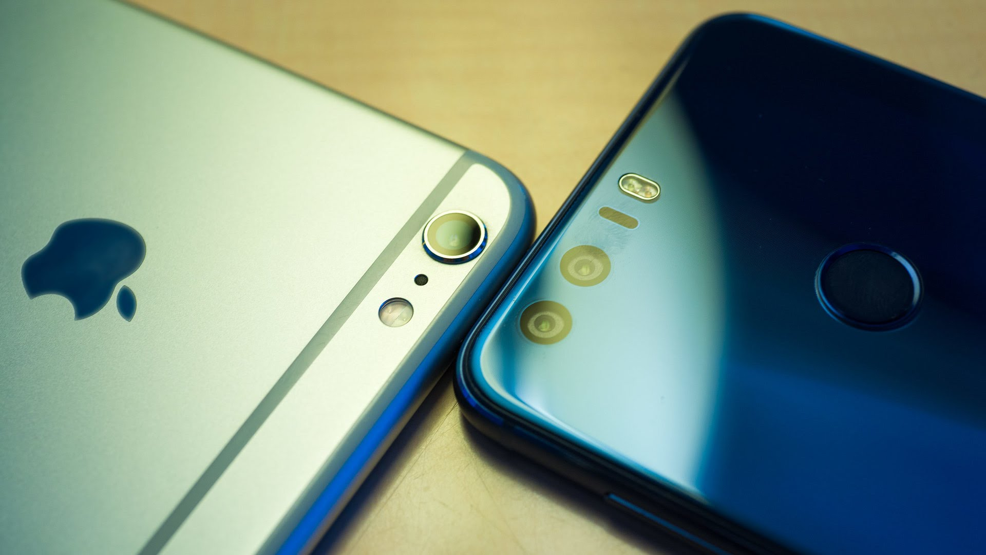 Image result for huawei phones and apple phones