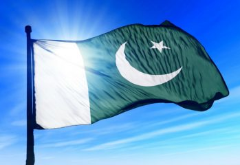 Beautiful-Pakistani-Flag-HD-Wallpaper