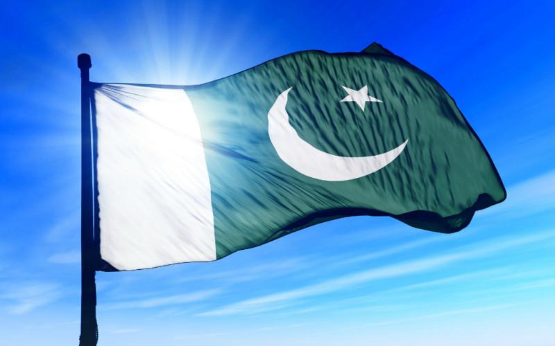 Beautiful-Pakistani-Flag-HD-Wallpaper