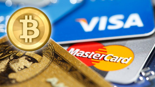 How to buy bitcoin using credit card in india bitcoin machine how can i buy bitcoin via a credit card or paypal exchanges ccuart Images