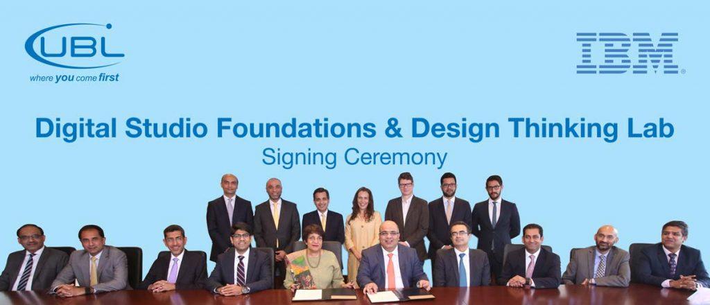 Design-Lab-Pakistan