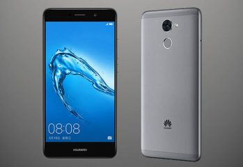 HUAWEI Y7 Prime-featured
