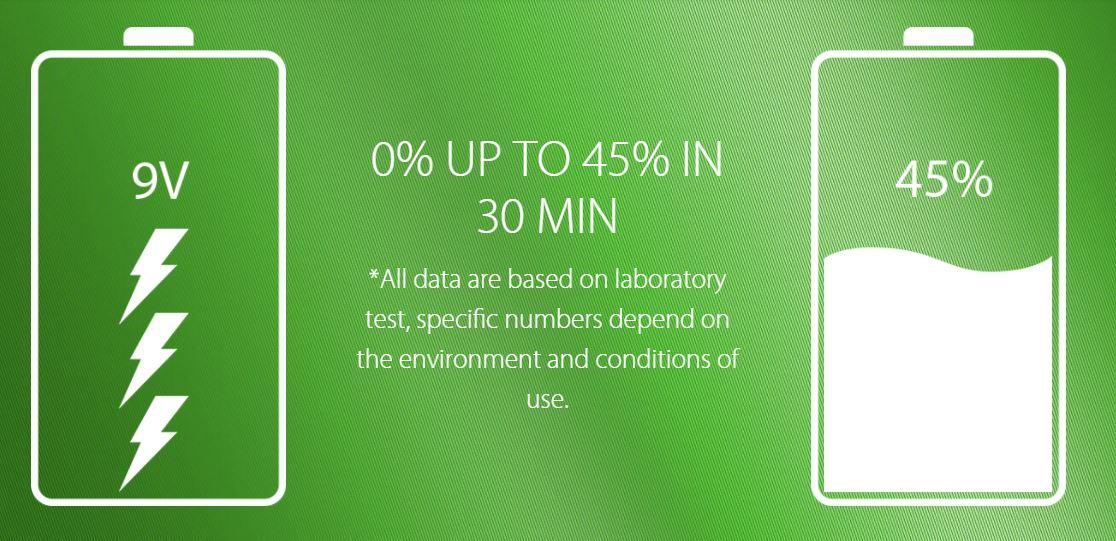 Infinix Note 4-battery-1