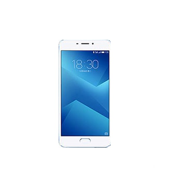 meizu m6 note price in pakistan specs reviews techjuice. Black Bedroom Furniture Sets. Home Design Ideas