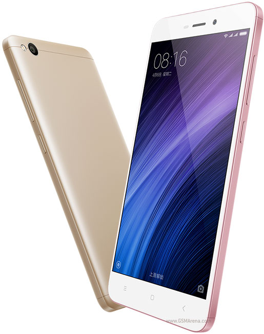5 best smartphones you can buy under Rs  15,000