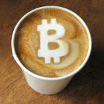 bitcoin-cafe-prague-paralelni-polis
