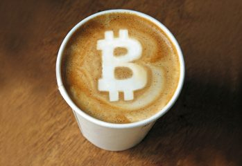 bitcoin-cafe-prague-paralelni-polis
