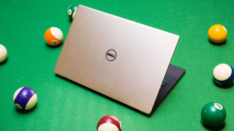 dell-xps-13-gold-04