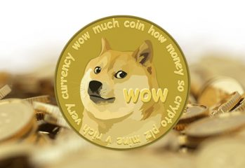 dogecoin-proves-its-worth-generosity-kindness