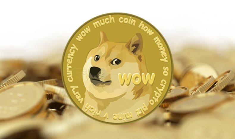 dogecoin-proves-its-worth-generosity-kindness