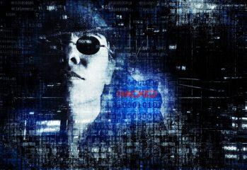 hacker-1971619_1280