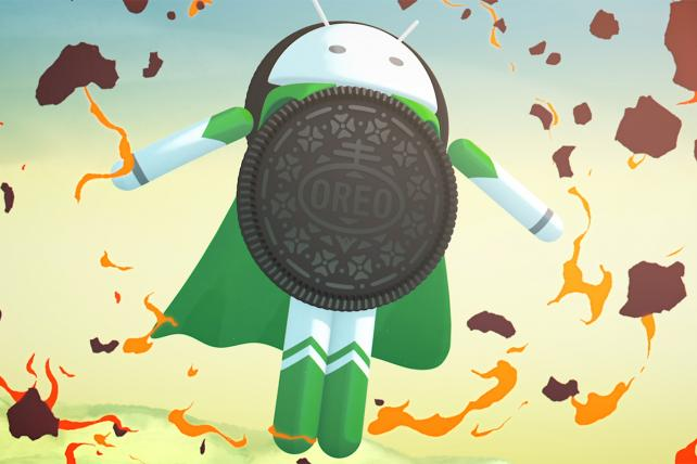 Android 8.0 Oreo Is Coming To All Nokia Smartphones