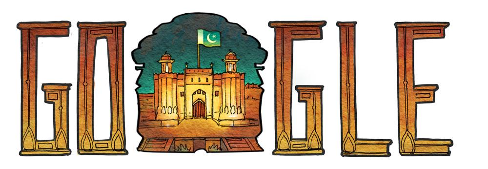 Google quietly launches Roman Urdu to Urdu Script feature in