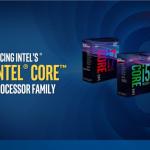 8th-gen-intel-core-overview3_678x452