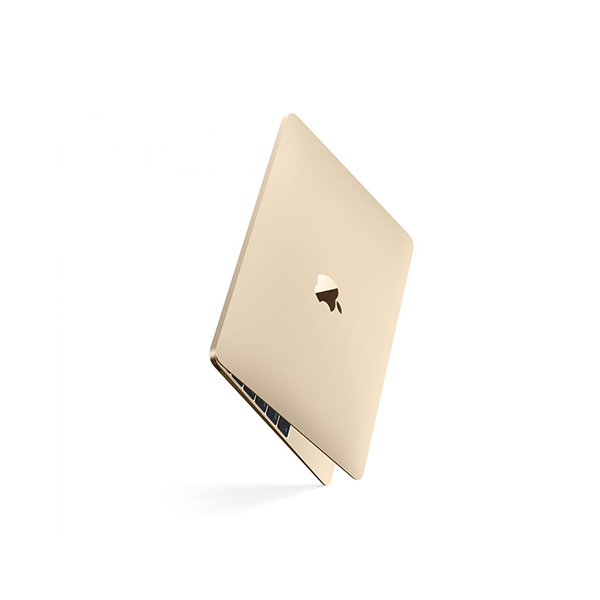 Apple MacBook 12 MNYK2