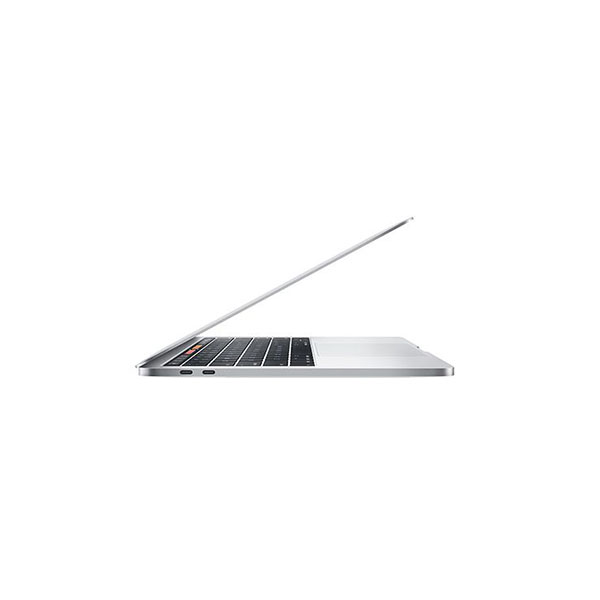 Apple Macbook Pro MLDL2