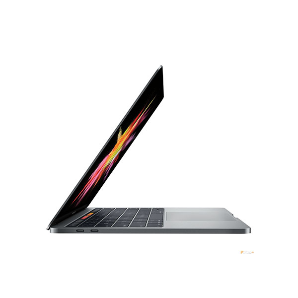 Apple Macbook Pro MLH52