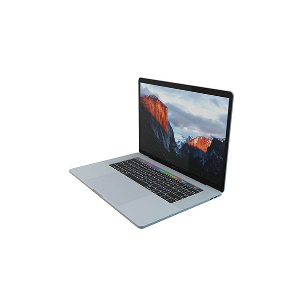 Apple Macbook Pro MLW72