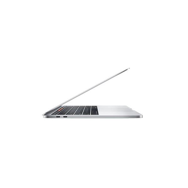 Apple Macbook Pro MNQG2