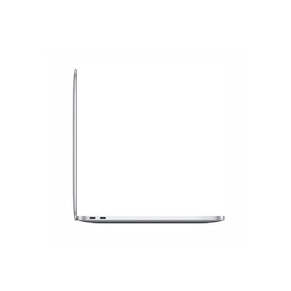 Apple Macbook Pro MPXR2