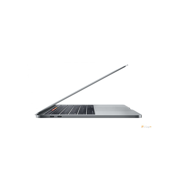 Apple Macbook Pro MPXW2