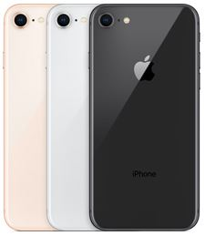 Apple iPhone 8-1