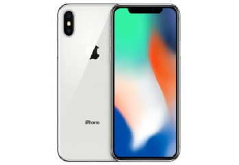 iPhone X Price in Pakistan