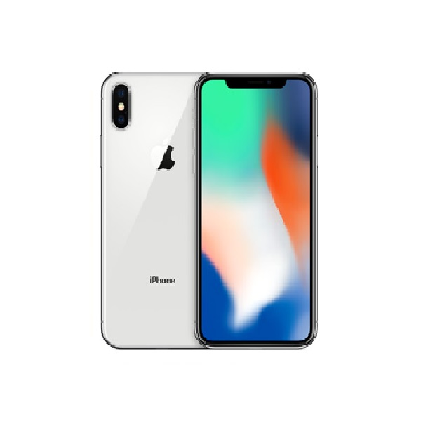 Apple iPhone X Expected Price in Pakistan