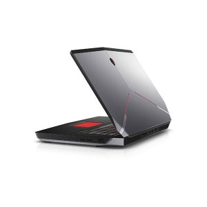 Dell Alienware Echo 15 R2