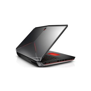 Dell Alienware Echo 15 R3