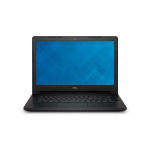 Dell Latitude 14 3470
