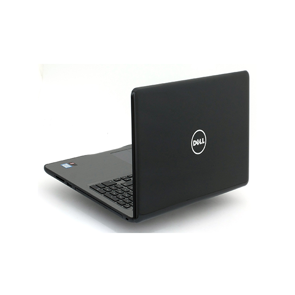 Dell Inspiron 15 5567 Price In Pakistan Specs Reviews Techjuice