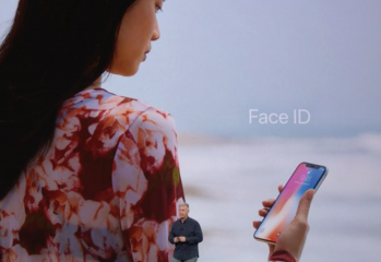 Face ID-1