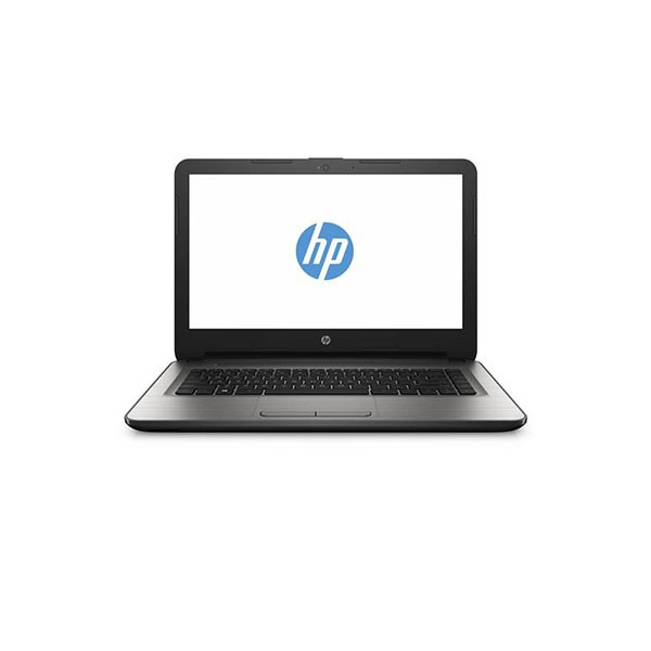 HP 14 – AM136tx