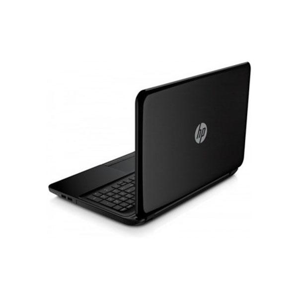 HP 15 – AY066ne