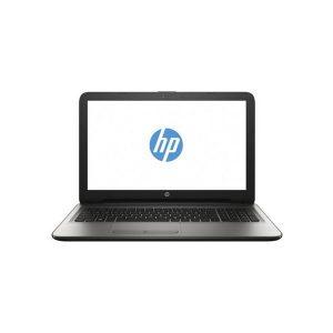 HP 15 – AY100ne