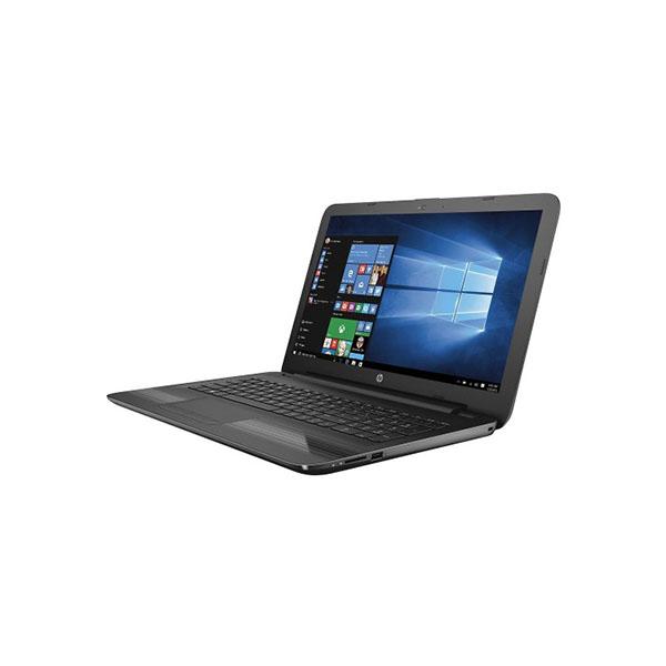 HP 15 – AY102tu