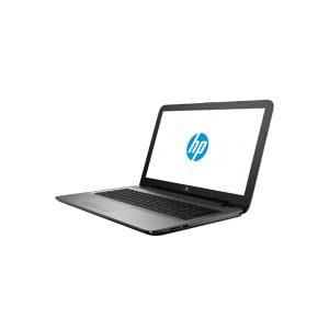 HP 15 – AY191nia