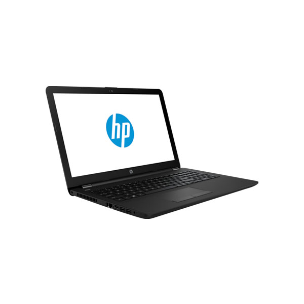 HP 15 – BS071tx