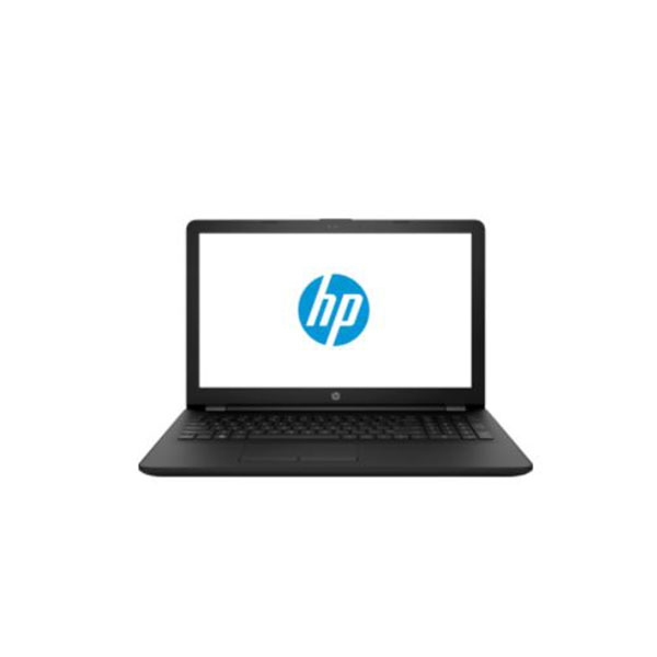 HP 15 – BS072tx