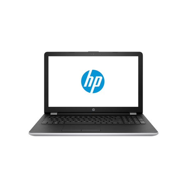 HP 15 – BS085nia