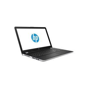 HP 15 – BS089nia