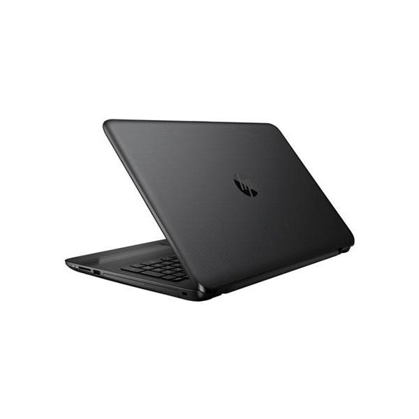 HP 15 – BS090nia