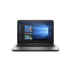 HP 15 – BS095nia