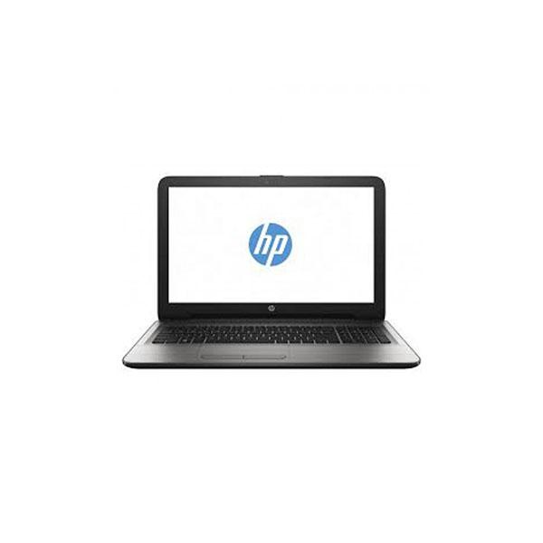 HP 15 – BS550TU