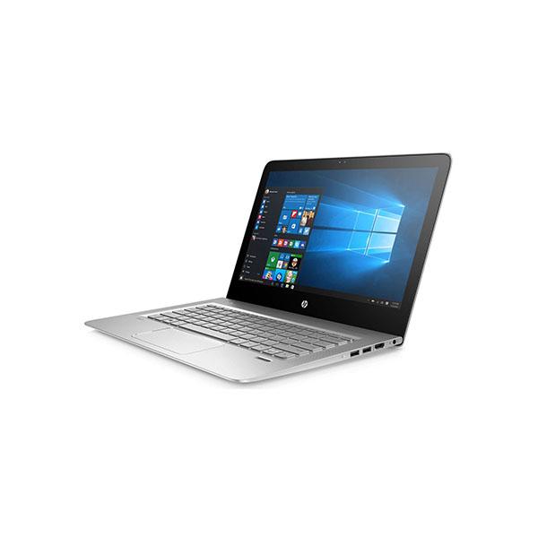 HP ENVY – 13-ab003tu
