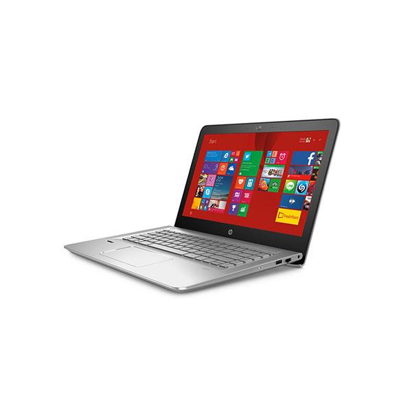 HP ENVY – 13-ab010tu