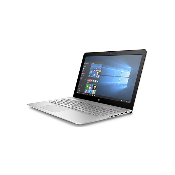 HP Envy 15t as104tu