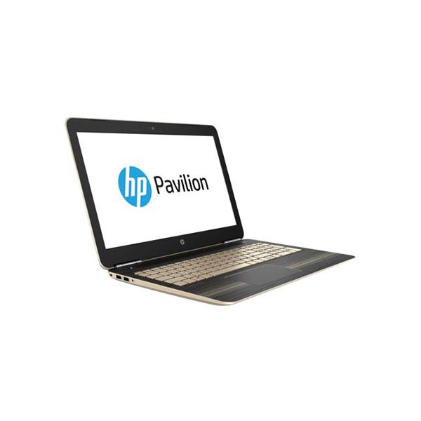 HP Pavilion 15 BC200