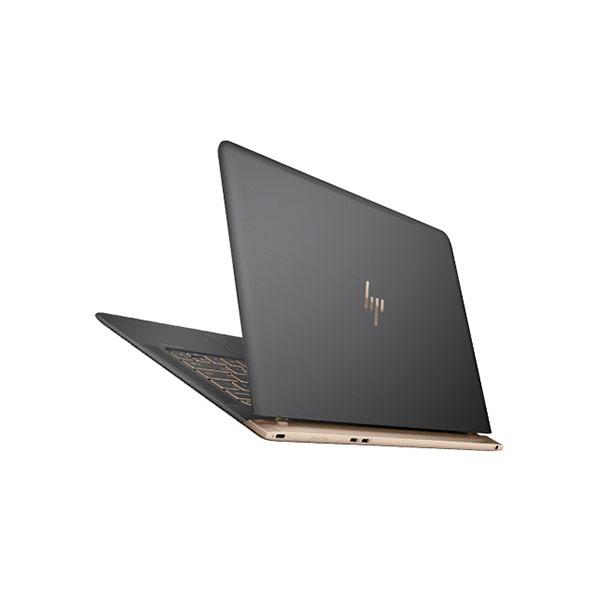 HP Spectre 13 V101ne